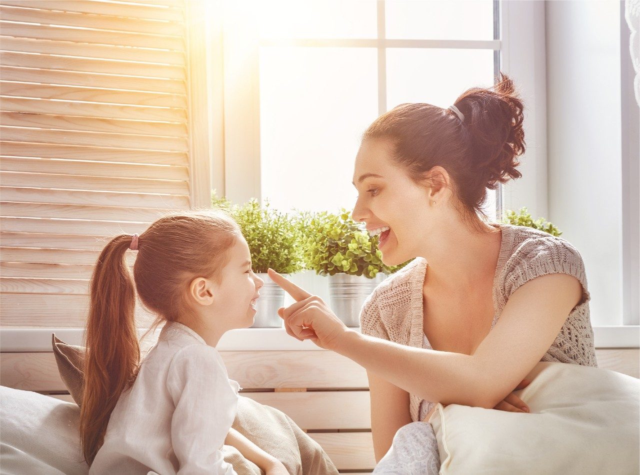 Facts about surfaces in home for moms